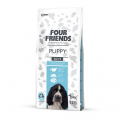 Meldgaard Four Friends Dog Puppy 12 kg