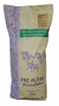 St. Hippolyt Pre Alpin WiesenFlakes 20 kg